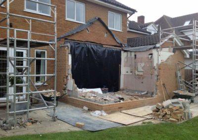 builders-cheltenham-1