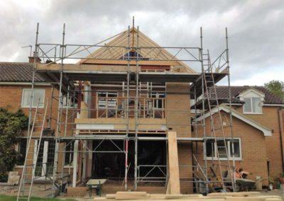 builders-cheltenham-4
