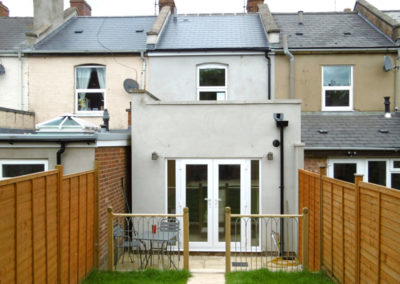builders-cheltenham-5