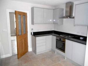 new-kitchen-cheltenham