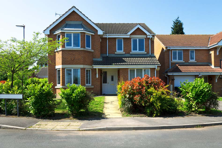 5 Ways a Builder Can Increase the Value of Your House
